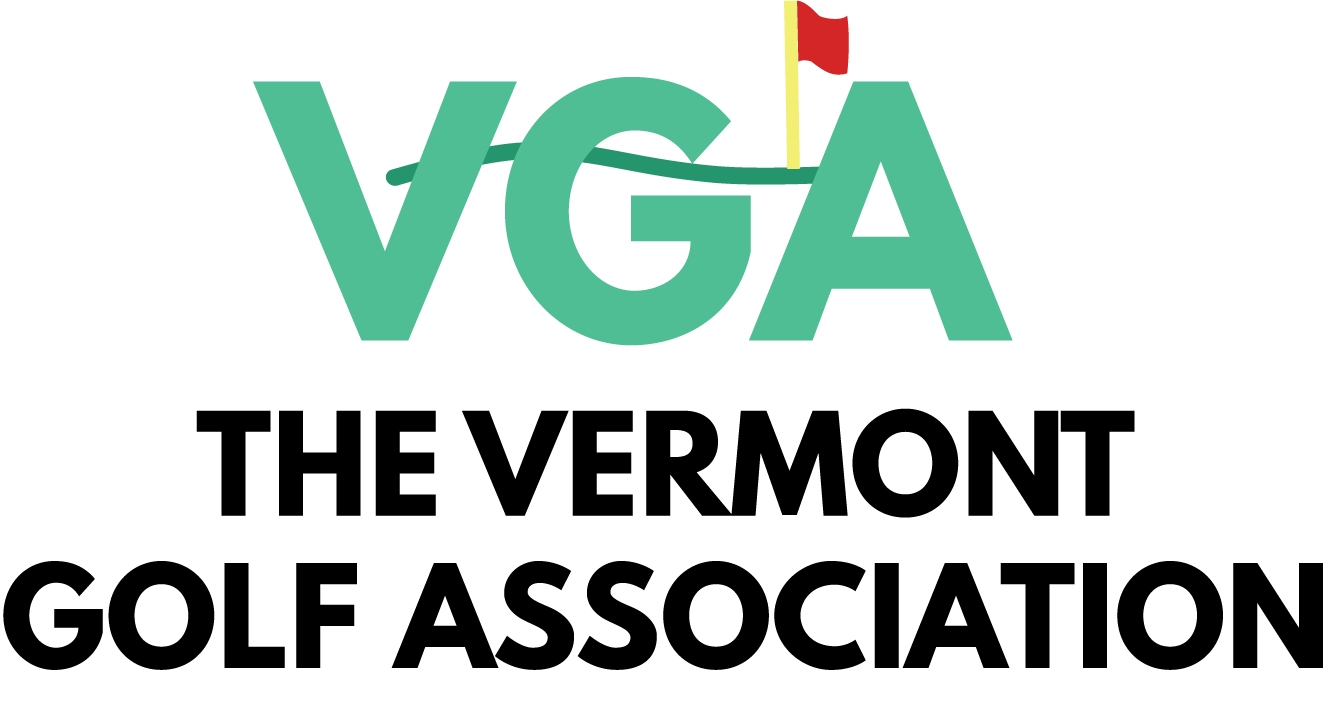 Vermont Golf Association