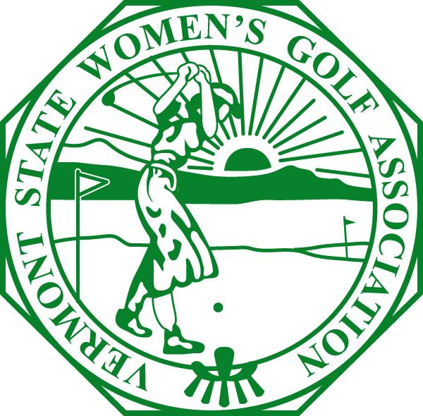 Vermont State Women's Golf Association