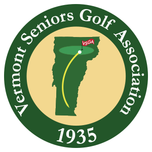 Vermont Senior Golf Association