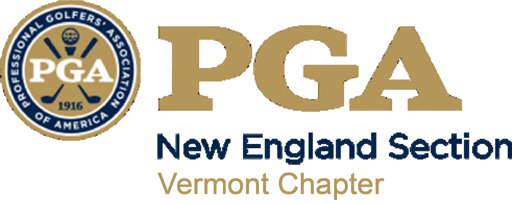 Vermont PGA